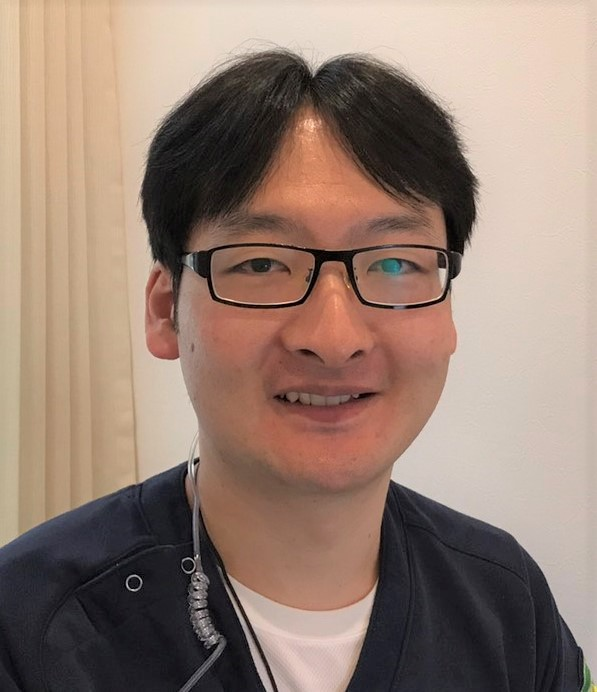 とし先生 (3)